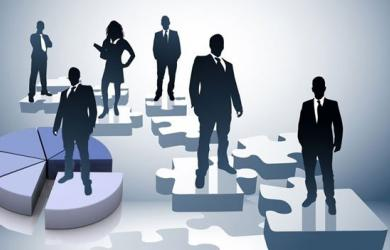 Sếp doanh nghiệp Việt nhận lương ít hơn nước ngoài 1 tỷ đồng